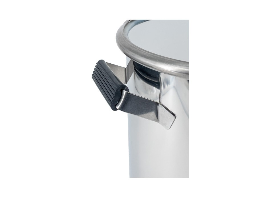 Handle protection for UF barrels